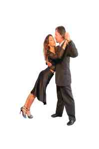 Our teaching phylosophy. Our Teaching Philosophy. Argentine Tango dance classes for beginners, intermediate and advanced level. Argentine Tango dance Private lessons. one to one Argentine dance lessons. Argentine Tango dance lessons for couples. Argentine Tango Milongas and workshops. San Francisco, Lafayette, Walnut Creek, Orinda, Danville, San Jose, Cupertino, Campbell, Mountain View, Sunnyvale, Milpitas. With Marcelo Solis at Escuela de Tango de Buenos Aires.