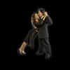 Marcelo Solis - Escuela de Tango de Buenos Aires