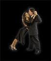 Marcelo Solis Argentine Tango Lessons Bay Area