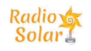 radio solar edit Gnosis