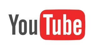 youtube edit Gnosis