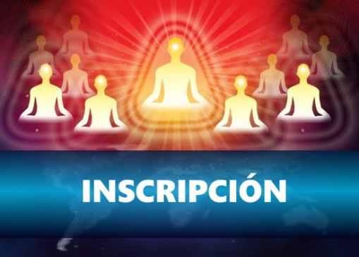 Inscripción a GRUPO DE ESTUDIOS