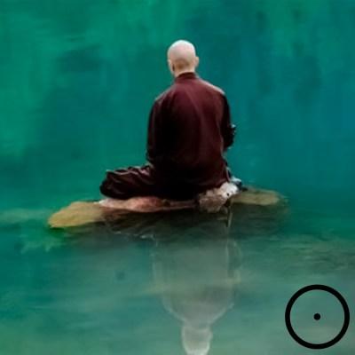 Meditación y Salud
