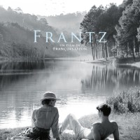 Frantz (2016), de François Ozon.