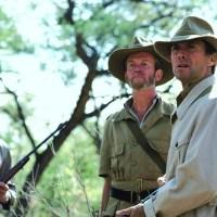 Las 10 mejores películas de Clint Eastwood.