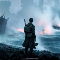 Dunkerque (Dunkirk, 2017), de Christopher Nolan.