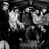 Las 10 mejores películas de Howard Hawks (1896-1977).