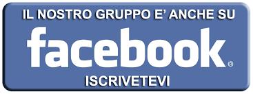 facebook-seguici-sul-gruppo