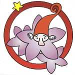Logo Mazarol