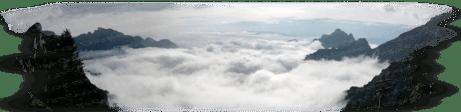Panorama-Maker-da-Passo-Finestra