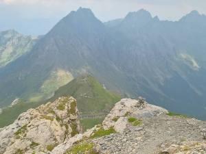 Monte Fleons
