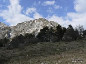 Monte Cjampon