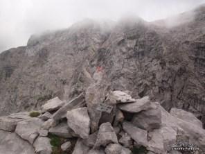 cima della Winkel