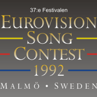 History: Eurovision Song Contest 1992 in Malmö (Part 1/2)