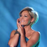 Helene Fischer the German spokesperson