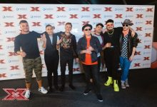 Photo of 🇲🇹 Final Six in Boys category of X Factor Malta has been revealed