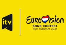 Photo of 🇦🇿 iTV open up song submissions for Efendi
