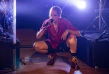Photo of 🇸🇪 Julia Alfrida wins the P4 Nästa ticket to Melodifestivalen 2021