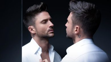 Photo of 🇷🇺 Sergey Lazarev released his new song 'НеОдиночки'
