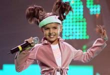 Photo of XTRA Throwback Thursday: Junior Eurovision