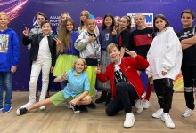Photo of 🇷🇺 Russian JESC national finalists revealed