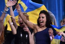 Photo of Jamala is the People's Artist of Ukraine