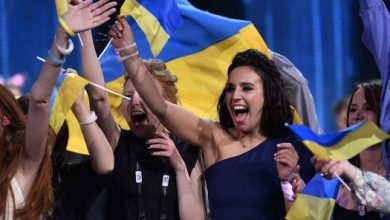 Photo of Eurovision Trivia: So You Think You Know… Ukraine