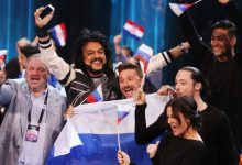 Photo of Eurovision Trivia: So You Think You Know… Russia