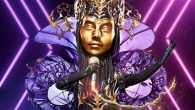 Photo of 🇦🇺 Kate Miller-Heidke announced as Queen in The Masked Singer – Australia