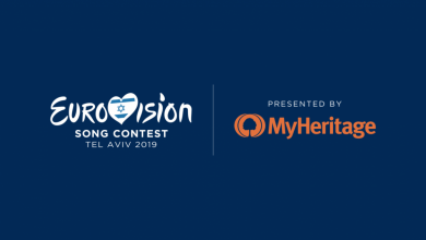 Photo of MyHeritage and Eurovision 2019: A (DNA) match made in heaven!