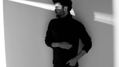 Photo of 🇳🇱 Duncan Laurence to release new single 'Last Night' on October 1