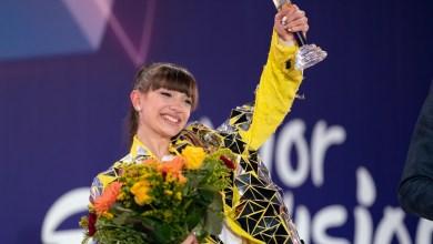 Photo of 🇵🇱 Poland to select its 2020 Junior Eurovision representative on September 27