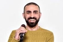 Photo of 🇬🇪 YOU have predicted Tornike Kipiani to win tonight's Georgian Idol final!