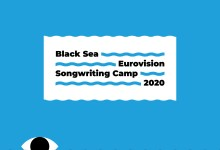 "Photo of 🇧🇬 BNT set up ""Black Sea Songwriting Camp"" to write 2021 entry"