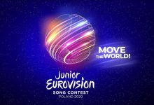Photo of All the JESC 2020 participating countries announced