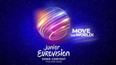 Photo of 🇷🇺 Russia to hold National Final for Junior Eurovision 2020 on September 25