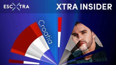 Photo of 🇭🇷 Xtra Insider 2020: We Review Croatia!