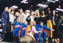 Photo of Melodifestivalen 2018: Was it really better back then?