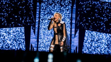 Photo of Junior Eurovision: Expert jury and interval acts announced