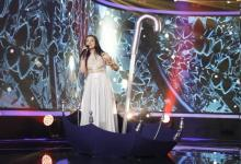 Photo of Ukraine announces Junior Eurovision finalists