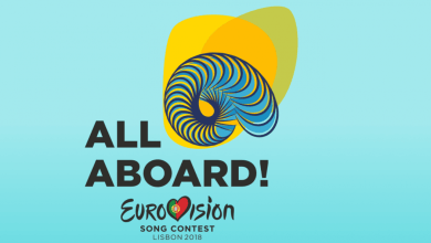 Photo of Portugal: RTP wins a Meios & Publicidade Creativity Gold Award for Eurovision 2018