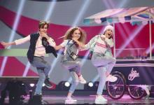 Photo of 🇫🇷 France to internally select entry for Junior Eurovision 2020
