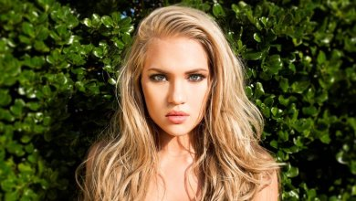 Photo of 🇩🇰 Anja Nissen releases new single 'If We Only Had Tonight'