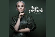 Photo of New Music Friday – This week with Anna Bergendahl, Aly Ryan, Ruth Jacott and more!