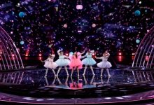 Photo of 🇦🇲 Armenia withdraws from Junior Eurovision 2020