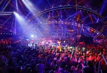 Photo of 🇳🇱 KNVB aiming for audience at Euro 2020 – hope for Eurovision?