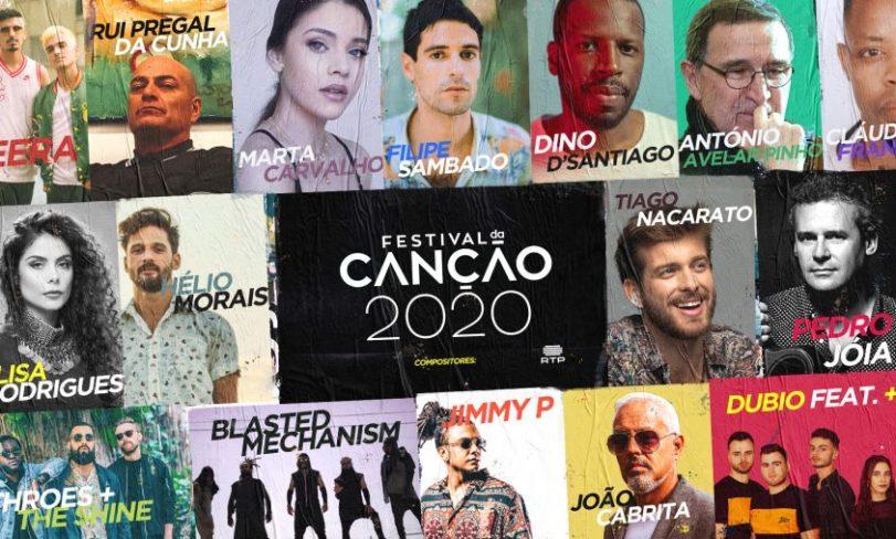 helene fischer album 2020