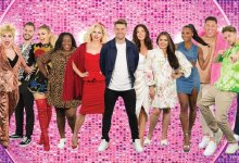 Photo of 🇦🇺 Courtney Act to star on ITV2's Celebrity Karaoke Club