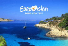 Photo of 🇨🇾 Cyprus: Eurovision 2021 artist selected, will be announced tomorrow