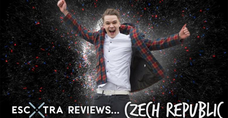 The Xtra Files 2018: We review the Czech Republic's 'Lie to